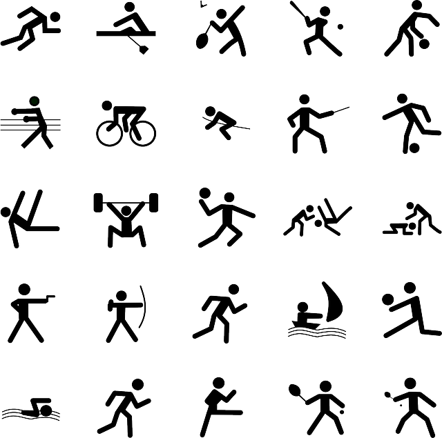 pictograms-159824_640